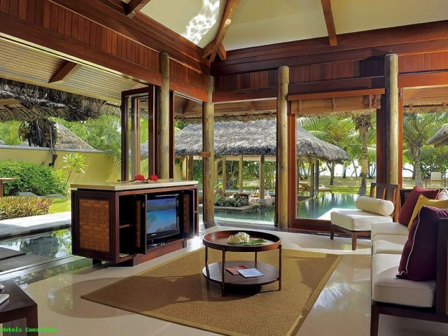 Pool Villa - 1 bedroom