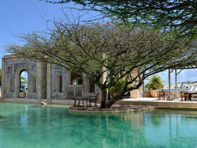 Archipielago Lamu