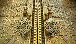 Marruecos - Escapada a Fez