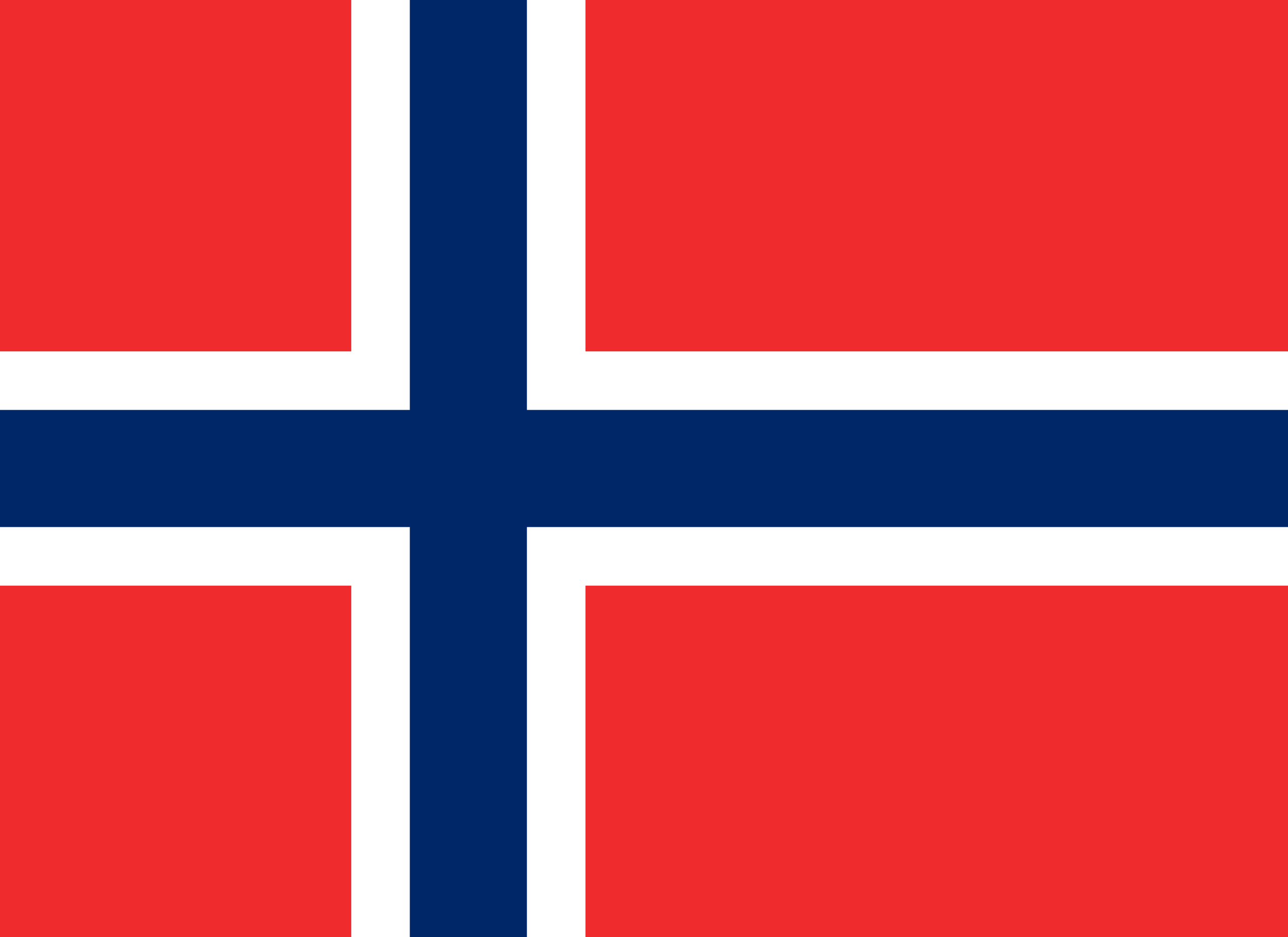 Bandera Noruega