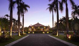 Bali - Hotel Melia Bali The Garden Villas Resort & Spa