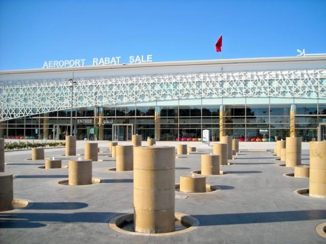 Rabat-Salé