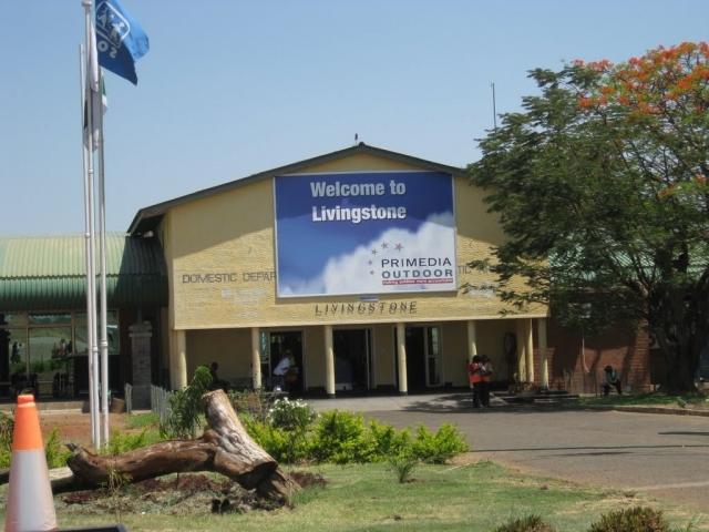 Harry Mwanga Nkumbula