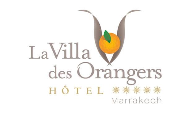 La Sultana Hotels Signature