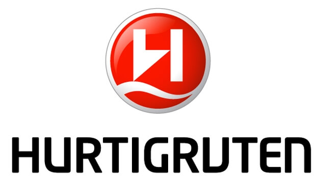 Hurtigruten, AS