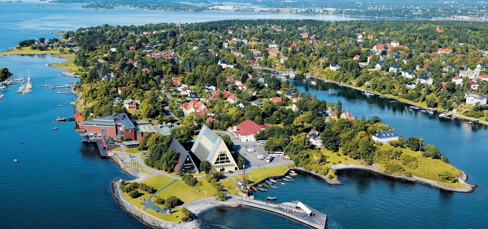 Isla Bigdoy