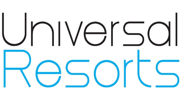 Universal Resorts Maldives