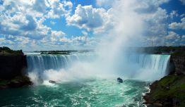 Canada Este a tu Aire - Grand Quebec + Toronto y Niagara
