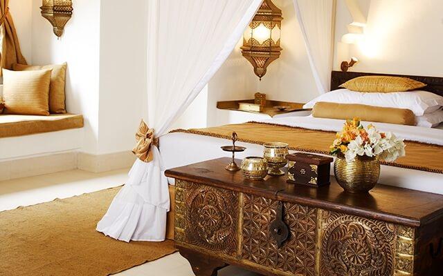 Sultan Villa - 2 Bedroom
