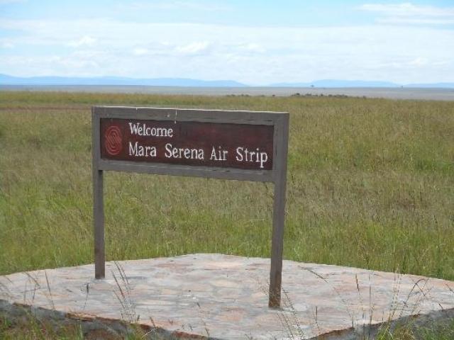 Mara Serena