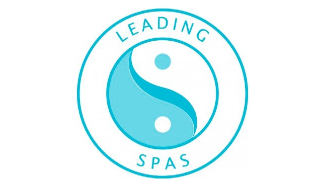 Leading Spas of The Wold