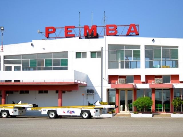 Pemba