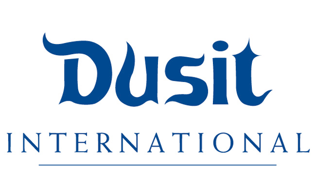 Dusit International
