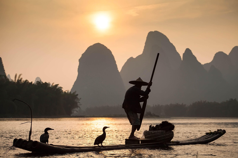 Vietnam + Camboya - Tesoros del Río Mekong
