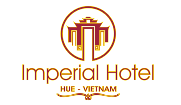Vinh Hung Hotels & Resorts