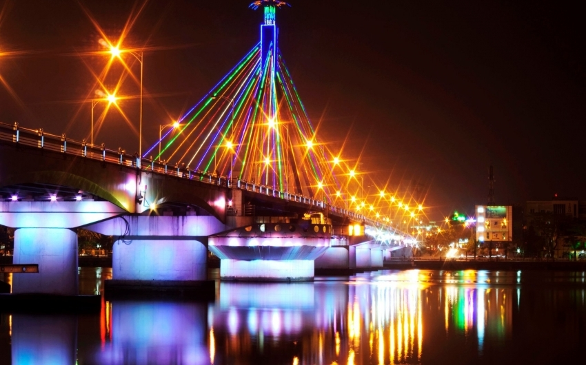 Vietnam - Cultura y Tradiciones Ancestrales