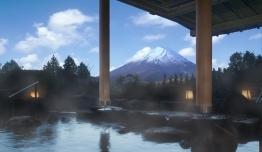 Japón - Samurais, Geishas y Cerezos
